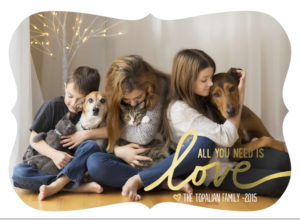 topalian-holiday-card-front