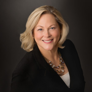 Julie Carney is a realtor in Wilton who is smart, honest, hard working and kind. I met her through my Wilton Small Business Owner's group and I would definitely hire her to buy or sell my house! Check her out at juliecarney.raveis.com