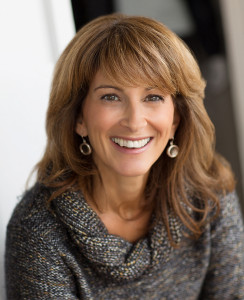 Maxine Berg, Wilton mom and owner of Jade- Active Life Style, a clothing boutique in New Canaan, CT. Check it out! http://www.jadeactive.com/