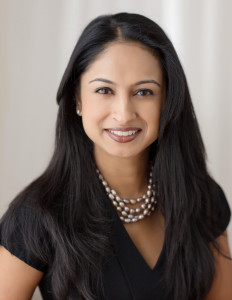 Dr. Shah is a Wilton mom with two kids. She's also an allergist with a successful practice in Norwalk & Ridgefield! www.ascdocs.com