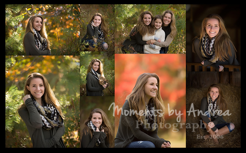senior collage new canaan 2015